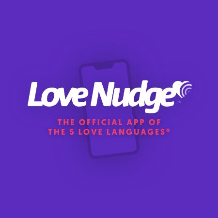 Love Nudge App