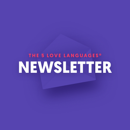5LL Newsletter