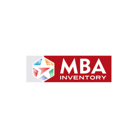 MBA Inventory